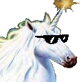 :cool_horse: